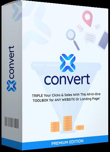 xConvert
