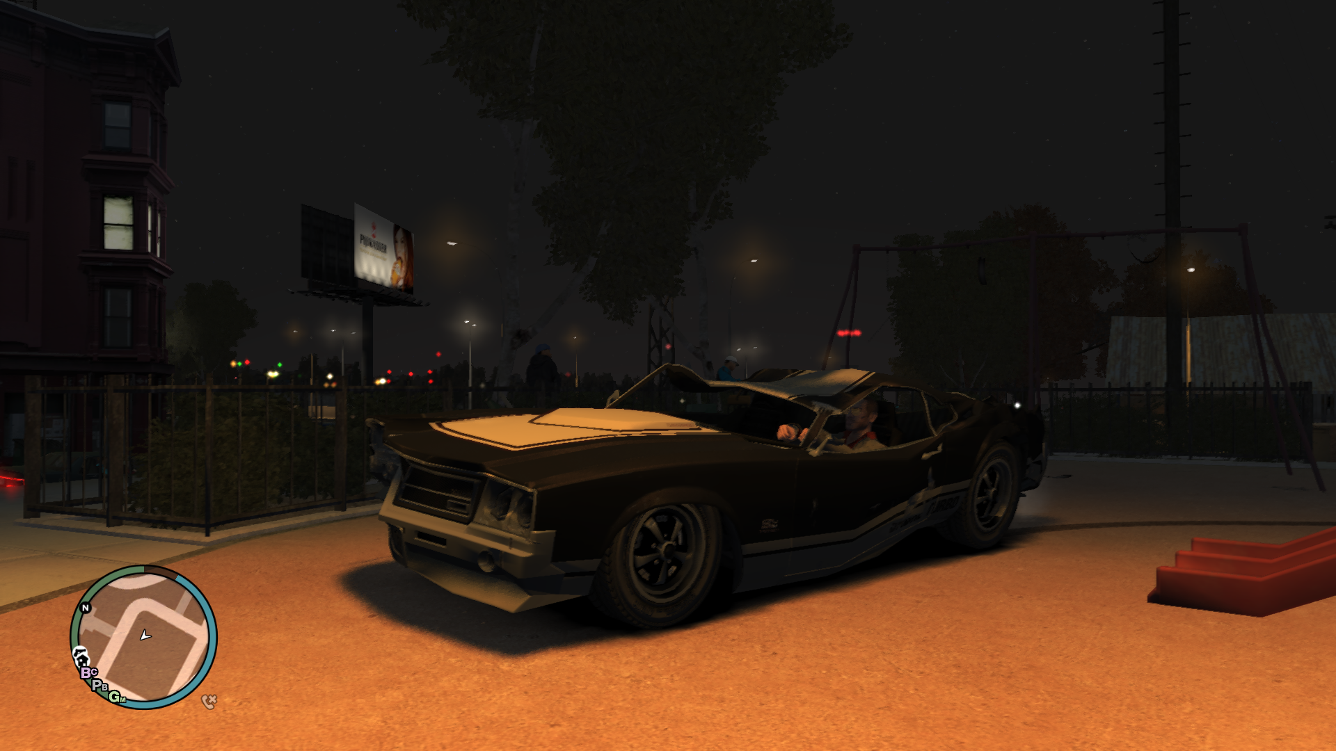 Grand-Theft-Auto-4-Screenshot-2021-03-13
