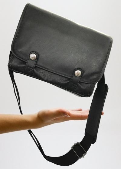 Photo-Bags-Lightlinehand