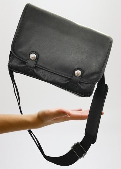 Photo-Bags-Lightlinehand