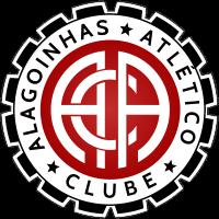 Atlético - BA