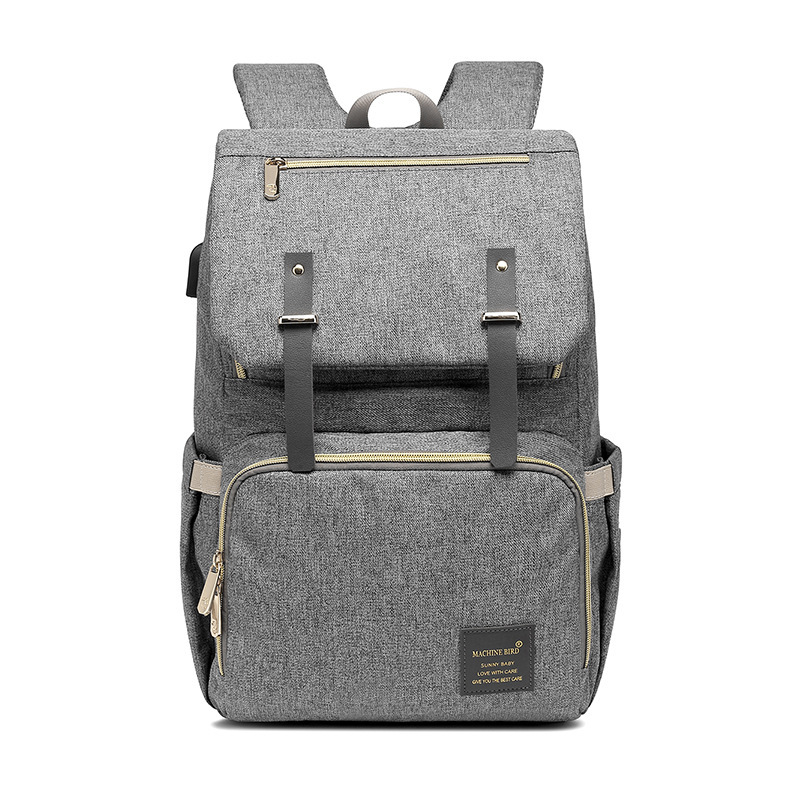 Homie-diaperbag1