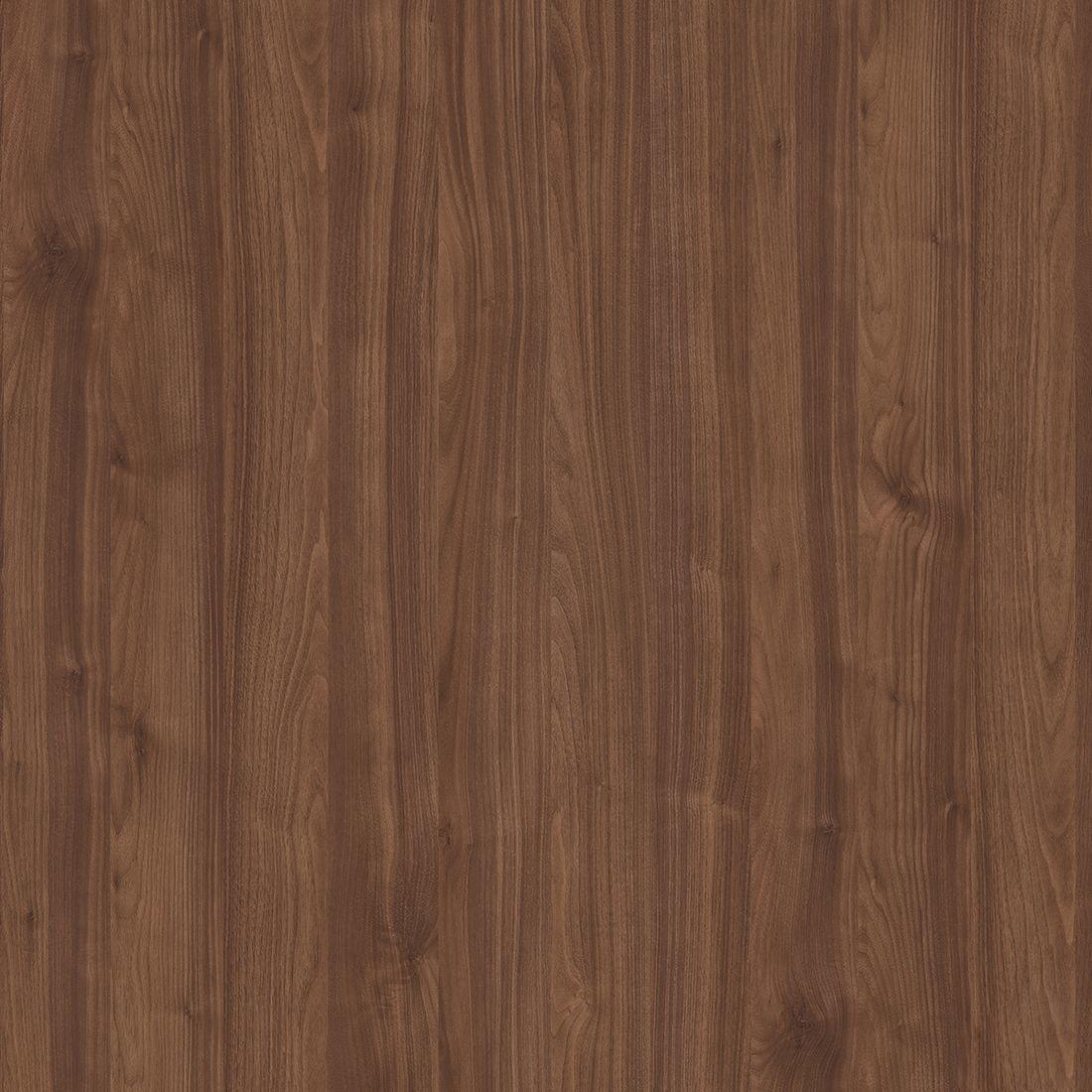 +20% К015PW Морское дерево винтаж