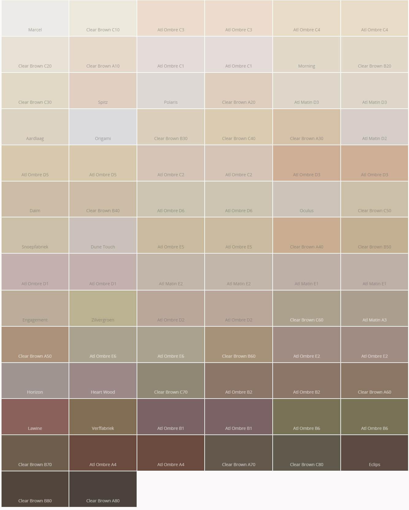 warm-neutraal-kleurplaat