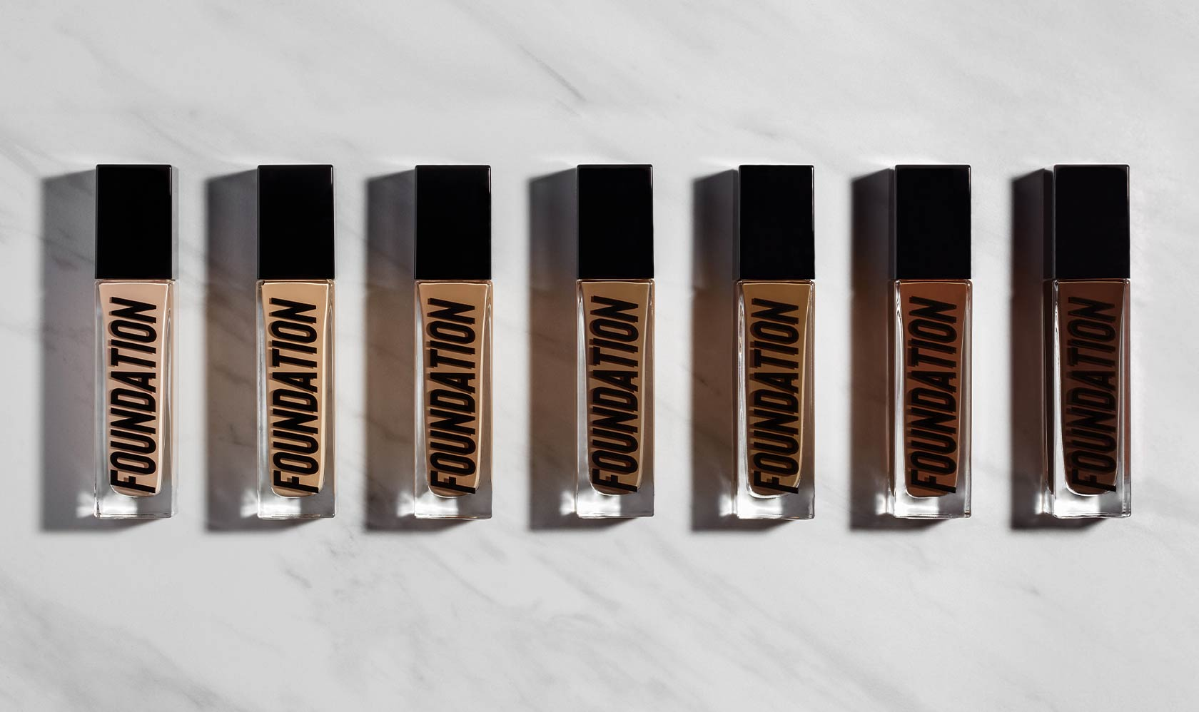 abh-liquid-foundation-5