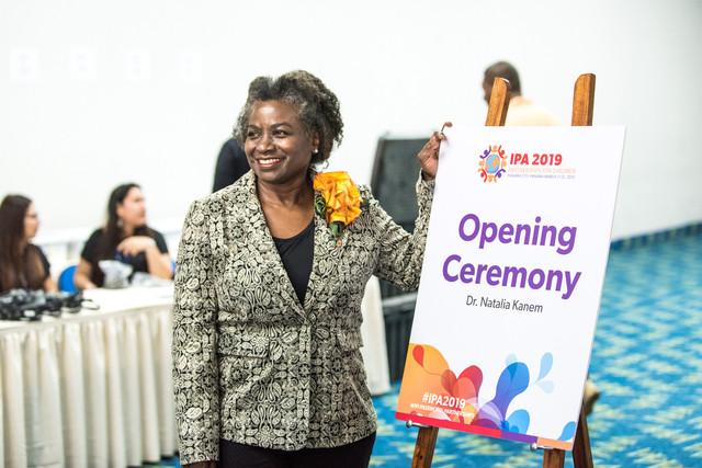 IPA-2019-PANAMA-4
