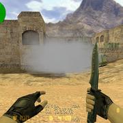 de-dust20020.png