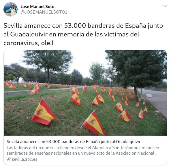 El cantante José Manuel Soto opina sobre la exhumación de Franco - Página 3 Created-with-GIMP