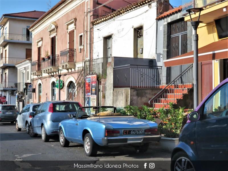 avvistamenti auto storiche - Pagina 25 Pininfarina-Spidereuropa-2-0-105cv-84-CT647630-125-633-20-2-2015