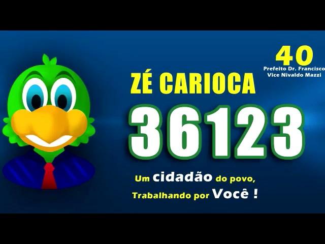 Z-Carioca-PTC-Vereador-Guariba-SP-2016-c