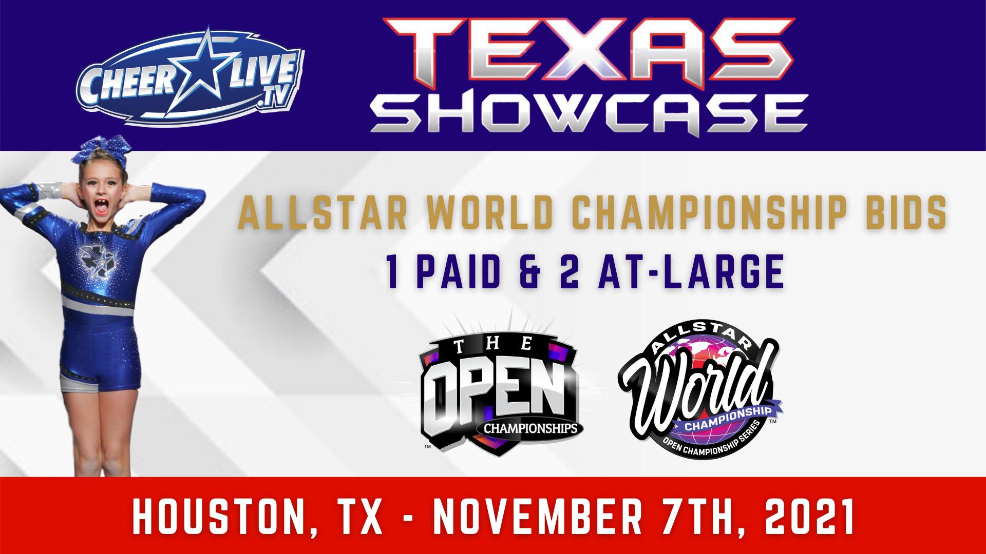 Copy-of-Texas-Showcase-2021-Social-Promo-4