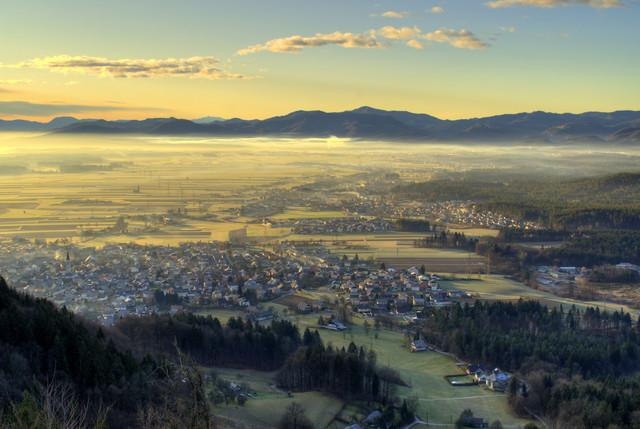 Marjetna gora 03