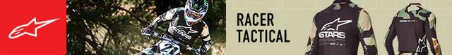 Racer-Tactical-Paulin-728x90