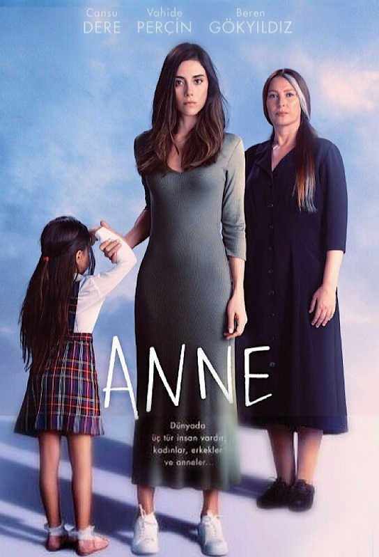 Madre (Anne) (2016)[T.1][MicroHD 720p][Castellano][1/-][1GB][VS]
