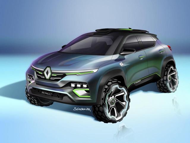 2020 - [Renault] Kiger Showcar BEBEB006-7543-42-AC-8378-ADC226-BE904-D