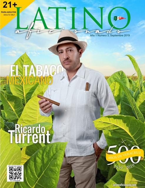 Revista-Septiembre