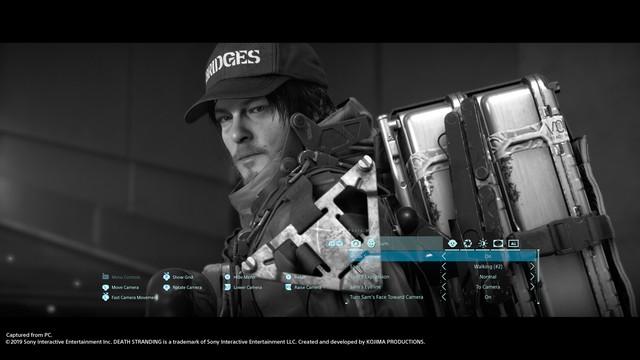 PC《死亡擱淺》中文鐵盒實體版正式發售,精裝鐵盒開箱展示 Image