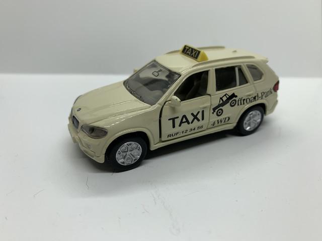 BMW X5  NR1432.jpg
