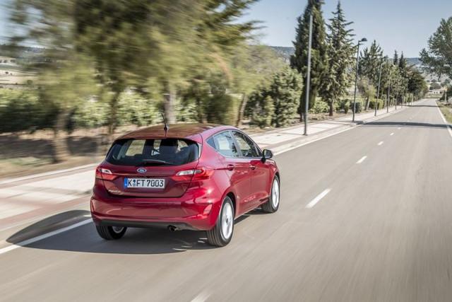2017 - [Ford] Fiesta MkVII  - Page 17 64-E3-D7-C0-DD1-A-4-BEB-93-D9-AA845-C9-B8-C27