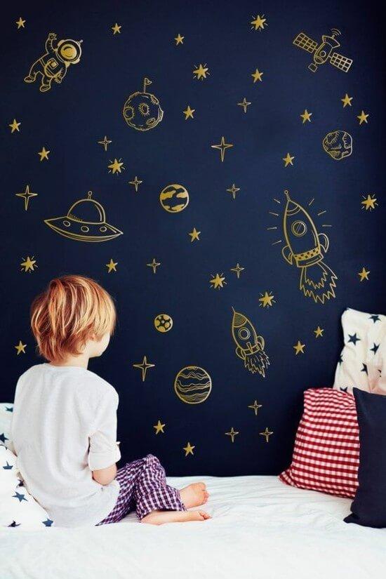 nursery-set-device-tips-nursery-wallpaper