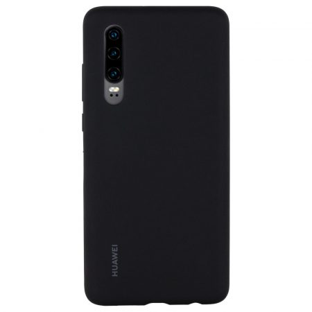 P30-Silicone-Case-Black-450x450