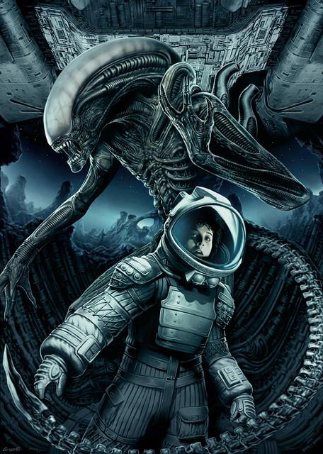 Alien-026