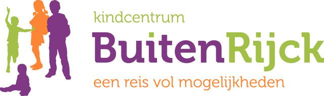Logo-kc-Buiten-Rijck