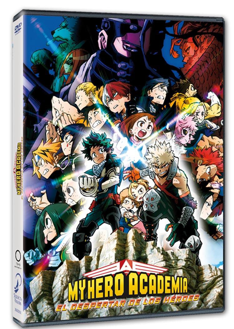 8424365721080-My-Hero-Academia-el-despertar-dvd-ficticio.jpg