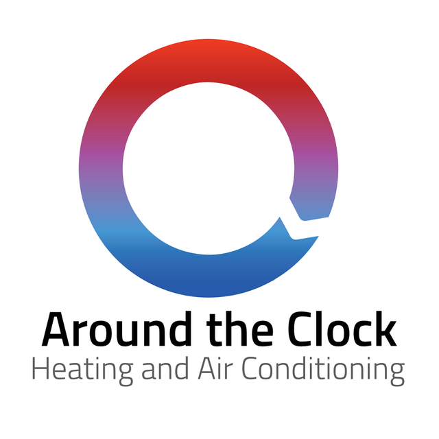 Around the Clock Heating and Air Conditioning, Inc.