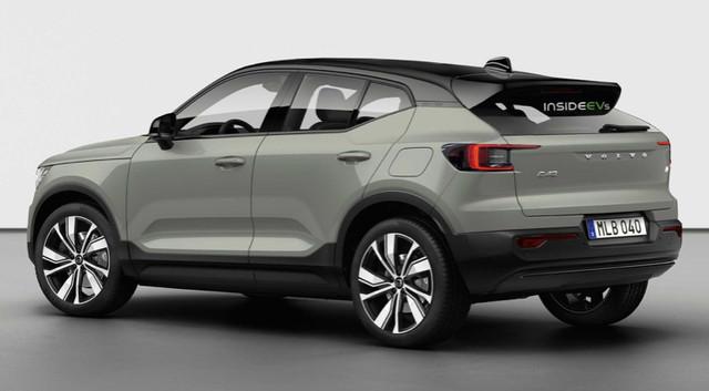 201? - [Volvo] S20 / V20 / XC20 B6534562-5067-4266-BA8-F-085-B72374-D9-D