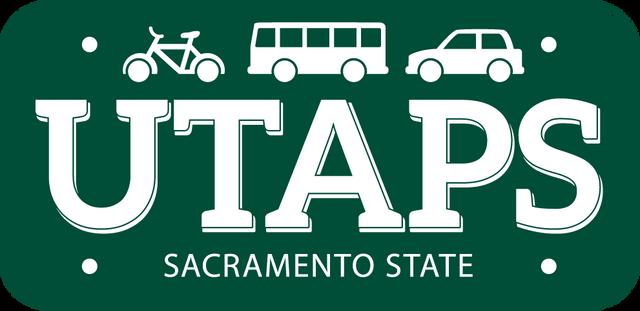 Sac State UTAPS