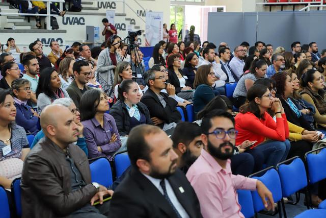 XVII-Encuentro-Docente-35