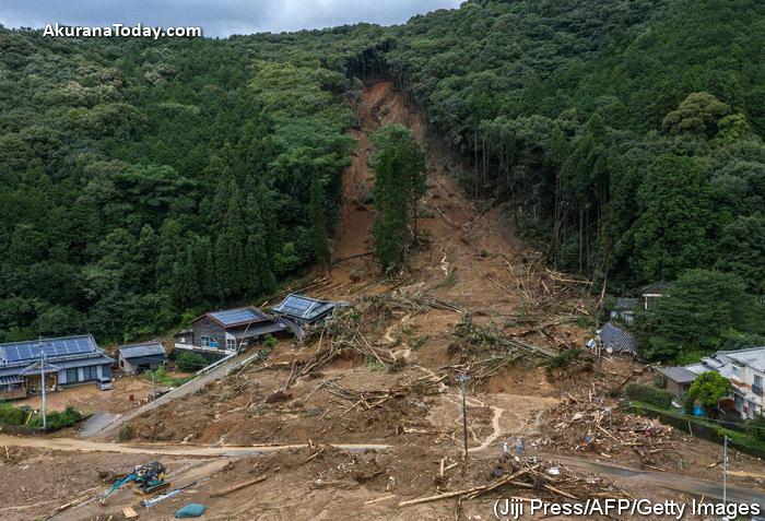 japan-flood-2020-akurana-today-11