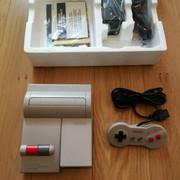 [VENDUE] Console NES Control Deck US Top Loader en Boite IMG-20200212-125836