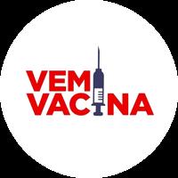 Vem Vacina Garanhuns