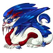 dragon-3.png