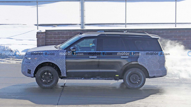 2018 - [Ford] Expedition - Page 2 A85-CDA83-A146-4-AC0-860-C-910283033-FB0