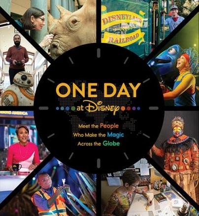 Une Journée à Disney [Disney - 2019] ZZZZZ2