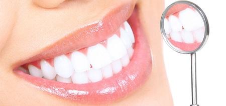 dentist-Sydney