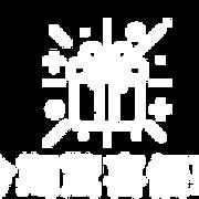 catagoty-icon-180px-13