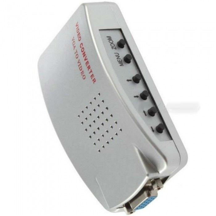 i.ibb.co/fvhD9HK/Adaptador-Conversor-HD-1080-P-VGA-para-CVBS-S-Video-de-PC-para-TV-4.jpg