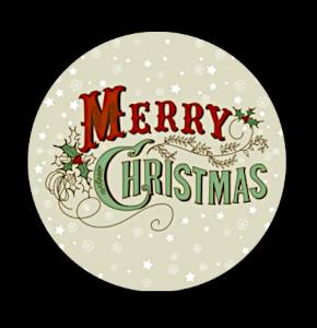 merry-christmas-round-calendaria.png