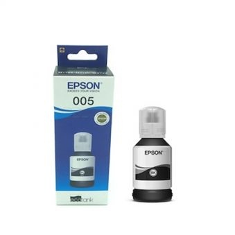 TINTA EPSON 005