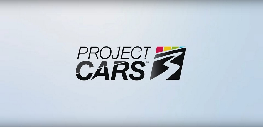 Project-CARS-Banner-LOGO.jpg