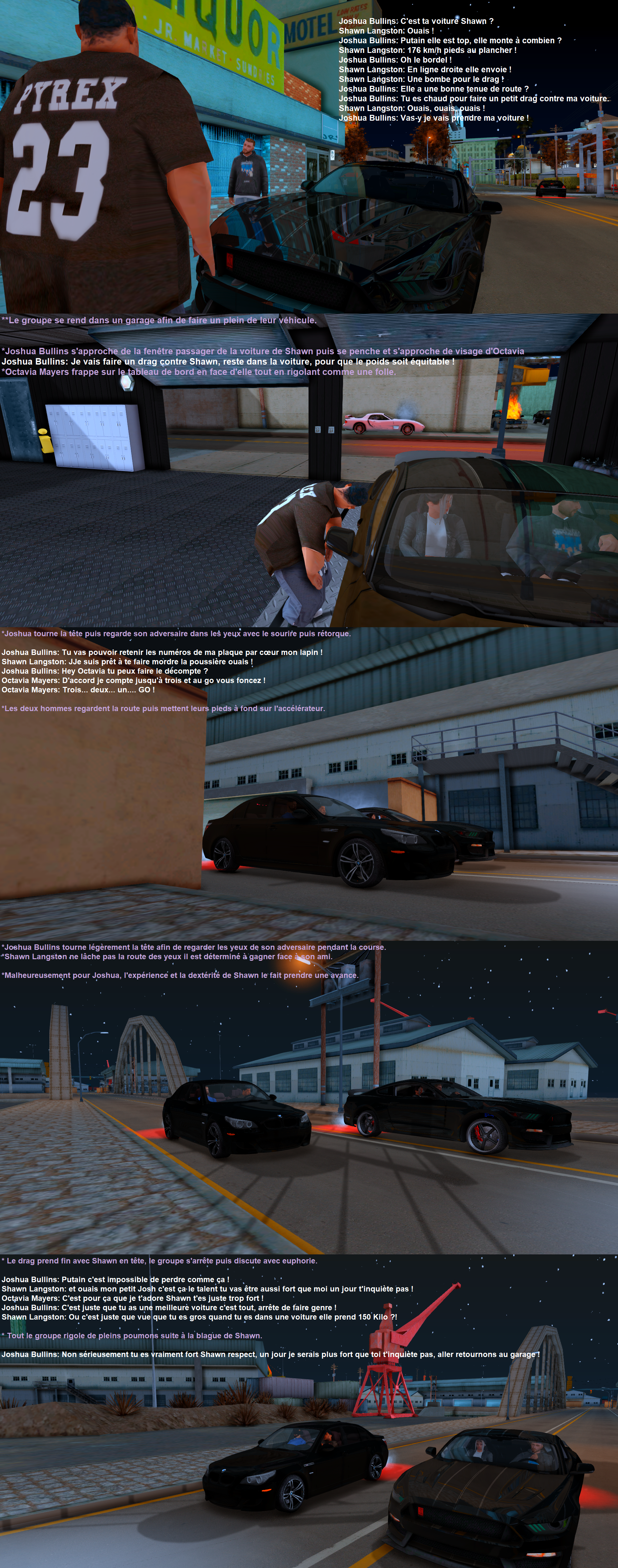 (PED)(RACER) Urban Racers - Page 2 Screenfinal