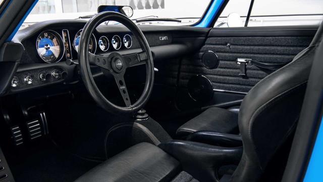 [Actualité] Volvo - Page 12 DD75-AA12-A7-D1-4-EB5-9-B3-D-E845-F71-DF53-C