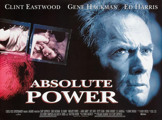 Absolute-Power-1997-Clint-Eastwood-Gene-