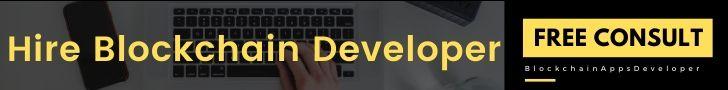 hire-blockchain-developer