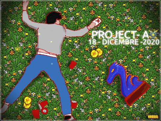 [Immagine: projecta-ax.png]
