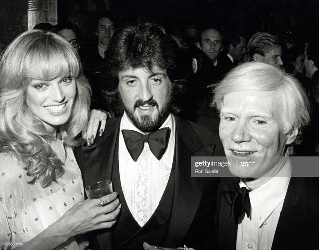Susan-Anton-Sylvestor-Stallone-and-Andy-Warhol-during-Andy-Warhol-Exhibit-Opening-November-20-1979-a.jpg
